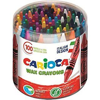 plastidecor 100 colores