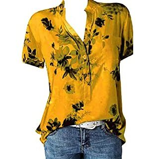 blusas de colores