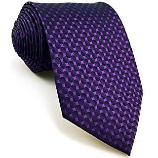 corbata de colores