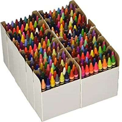 plastidecor 72 colores