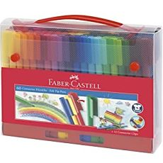 Faber-Castell 155560