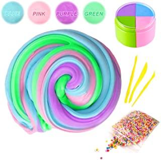 Slime multicolor