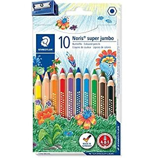 lapices staedtler