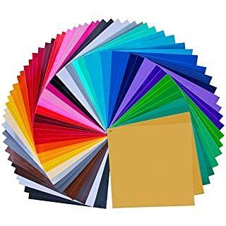 vinilo colores